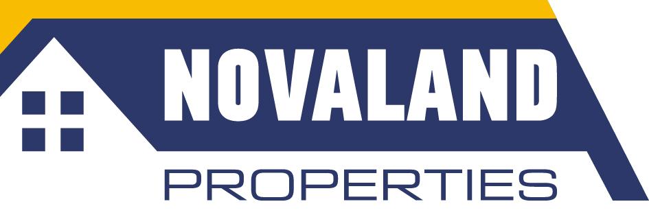 Nova Estate